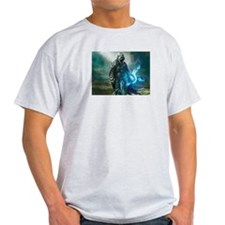 Jace The Planeswalker T-Shirt