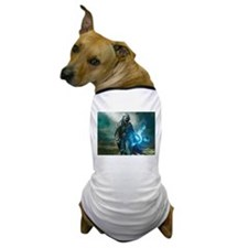 Jace The Planeswalker Dog T-Shirt