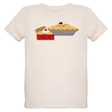 Cherry Pies T-Shirt