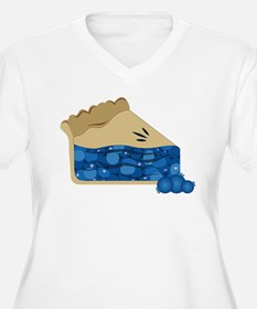 Blueberry Pie T-Shirt