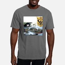 T-shirtPBR2.png Mens Comfort Colors Shirt