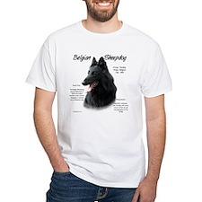 Belgian Sheepdog Shirt