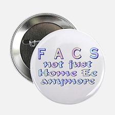 FACS not Home Ec Button