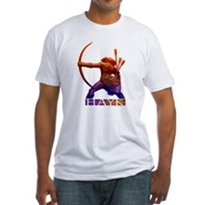 Hayk the Hero Shirt