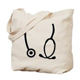 Doctor Canvas Bags