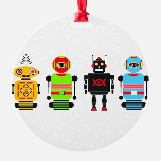 robots.jpg Ornament