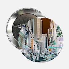"""Times Square 3 2.25"""" Button"""