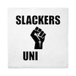 Slackers Uni Queen Duvet