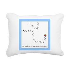 Njan07_11x9.png Rectangular Canvas Pillow
