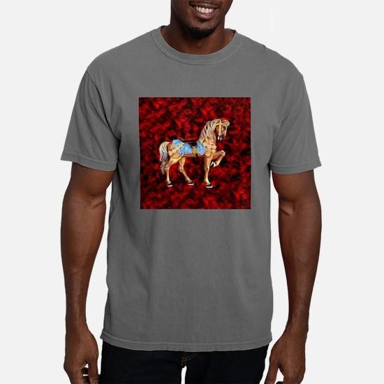 caro-2001-04-sq.jpg Mens Comfort Colors Shirt