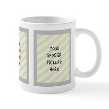 Your Custom Photos Small Mug