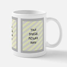 Your Custom Photos Small Mugs
