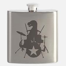 T-Rox Flask