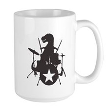 T-Rox Mug