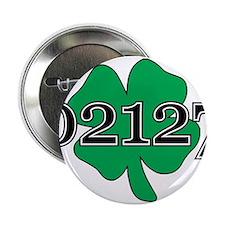 "02127 Southie, Boston 2.25"" Button"