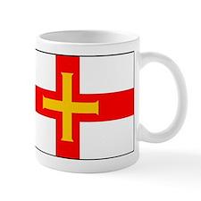 Guernsey Mug