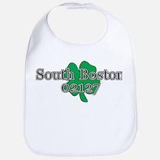 South Boston, 02127 Bib