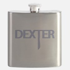 Dexter Flask