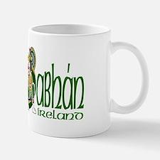 County Cavan (Gaelic) Mug