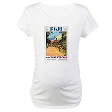 Fiji sail matson Shirt