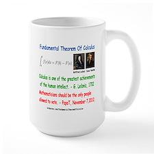 FTC Mug
