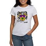 Reichel Coat of Arms Women's T-Shirt