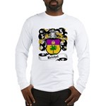 Reichel Coat of Arms Long Sleeve T-Shirt