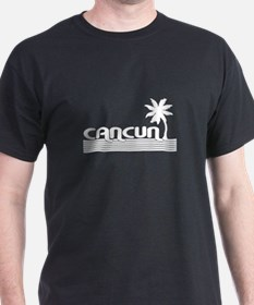 cancuntransplm T-Shirt