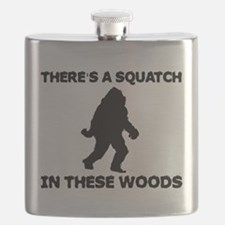 squatchinthesewoods.png Flask