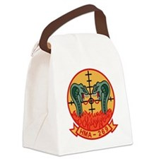 HMA-269.png Canvas Lunch Bag