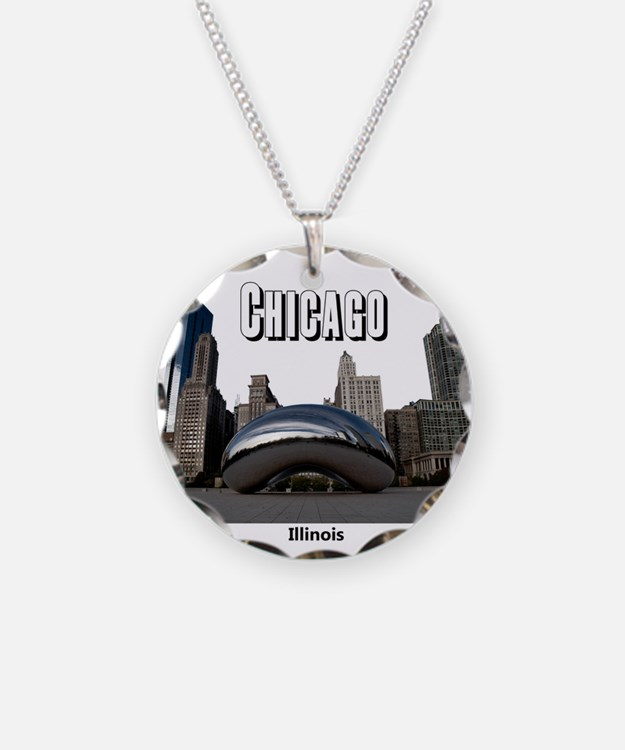 chicago bean jewelry chicago bean designs on jewelry