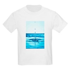 Water Drop T-Shirt
