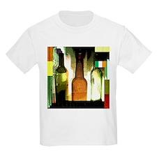 Four Green Fields T-Shirt