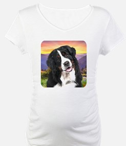 Berner Meadow Shirt