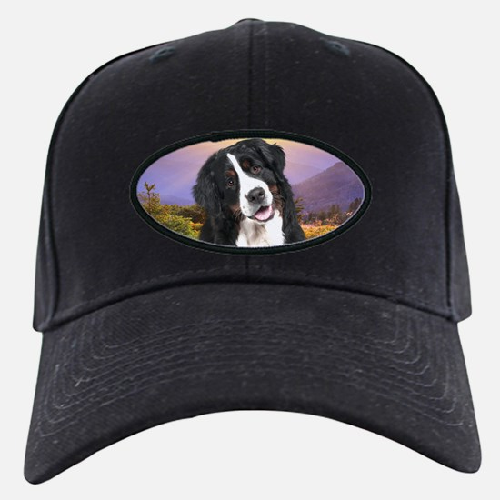 Berner Meadow Baseball Hat
