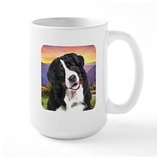 Berner Meadow Mug