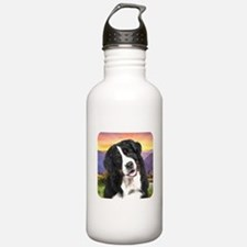 Berner Meadow Water Bottle