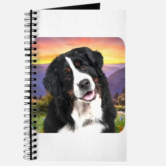 Berner Meadow Journal