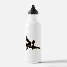 Tai Chi Chuan Water Bottle
