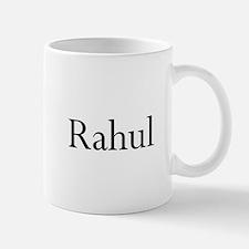 Rahul Small Small Mug