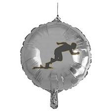 Sprinter Balloon