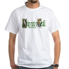 Donegal Dragon (Gaelic) Shirt