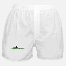 Rowing Boxer Shorts