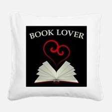 Image for CafePress.png Square Canvas Pillow