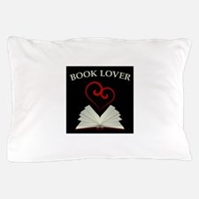 Image for CafePress.png Pillow Case
