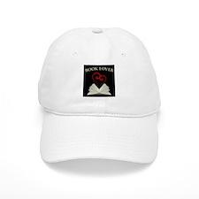 Image for CafePress.png Baseball Cap