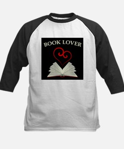 Image for CafePress.png Tee