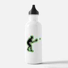 Pickleball Water Bottle