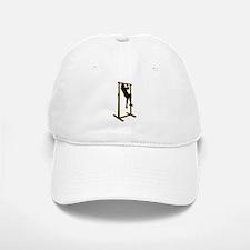 Pull Ups Baseball Baseball Cap