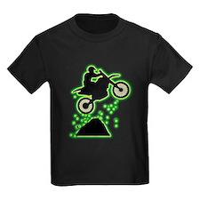 Motocross T